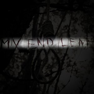 Image for 'My End Leaf'