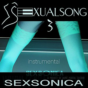 Image for 'Sexualsong 3 Instrumental: Sex Music'