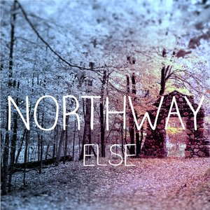 Image for 'Northway'