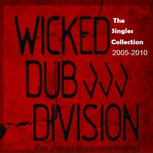 Image for 'Wicked Dub Division'