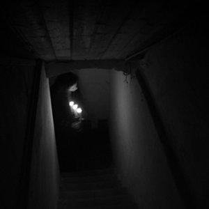 Imagem de 'Todessehnsucht'