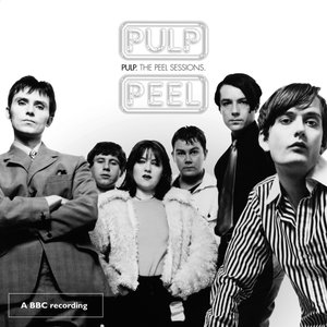 Image for 'Common People (Peel Sessions)'