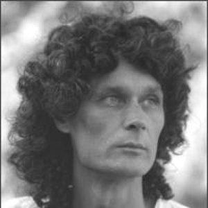 Image for 'Bruce BecVar'