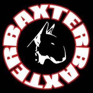 Image for 'Baxter Baxter'