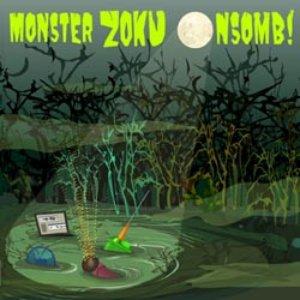 Imagem de 'Monster Zoku Onsomb!'