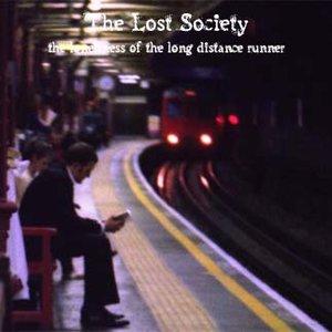 Bild für 'The Loneliness of the Long Distance Runner'