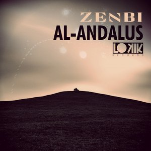 Image for 'Al-Andalus'
