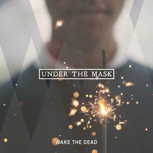 Image for 'Under the Mask'
