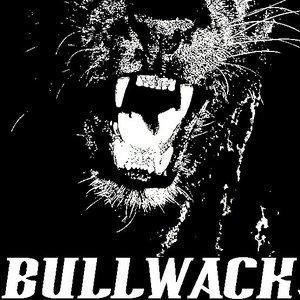 Image for 'Bullwack'