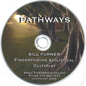 Image for 'Pathways'