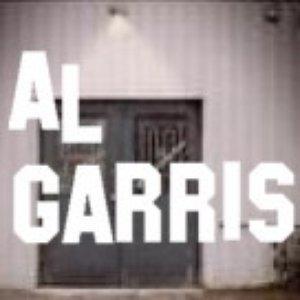 Image for 'Al Garris'