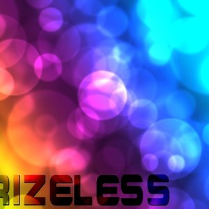 Image for 'Rizeless'