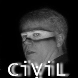Image for 'Christopher Riley aka CiViLX'