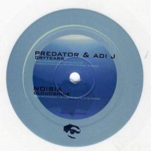 Image for 'Predator & ADJ'