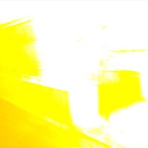 Image for 'Kasapana Metalurgia'