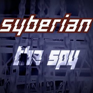 Image for 'The Spy'