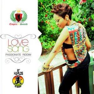 Imagen de 'Love Song - Single'