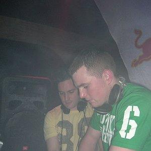 Image for 'Walsh & McAuley'