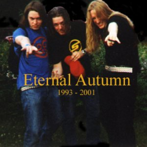 Image for 'Eternal Autumn'