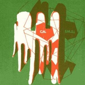 Imagen de 'Stop Movement Stop Loss'