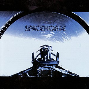Image for 'Spacehorse'