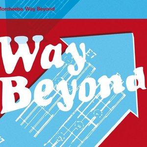 Imagen de 'Way Beyond (Radio Edit)'