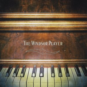 Image for 'The Windsor Player'