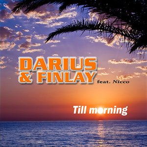 Image pour 'Till Morning (feat. Nicco)'
