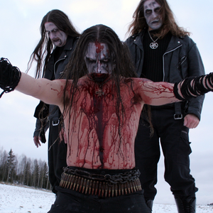 Marduk Serpent Sermon Testi e Lyrics