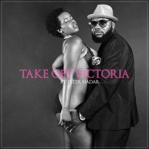 Image for 'Take Off Victoria'