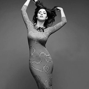 Image for 'Marina & the Diamonds'