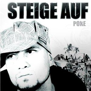 Image for 'Steh auf'