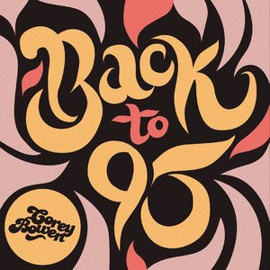 Image for 'Back to 95'