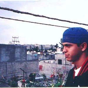 Image for 'PAKAL'