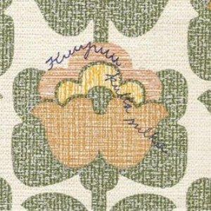 Bild für 'Kulta Sulka'