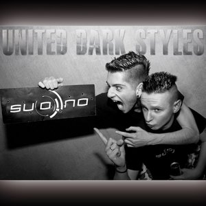 Image for 'United Dark Styles'