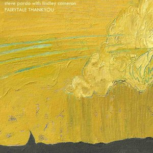 Image for 'Fairytale Thankyou (With Lindley Cameron)'