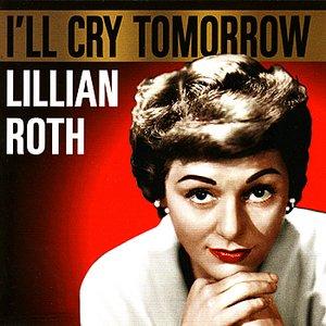 Image pour 'I'll Cry Tomorrow'