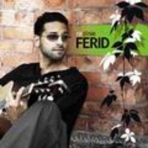 Image for 'Ferid'