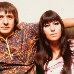 Imagem de 'Sonny & Cher'