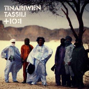 Image for 'Tassili'