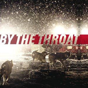 Imagen de 'By The Throat'