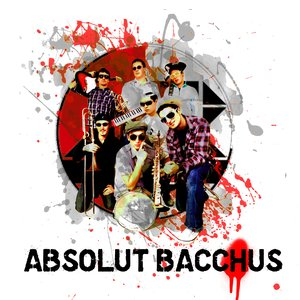 Image for 'Absolut Bacchus'