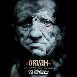 Image for 'Orvam: A Song for Home'