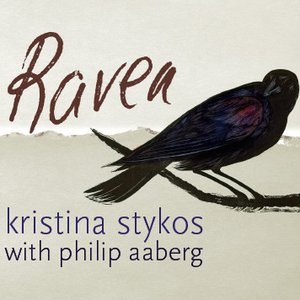 Image for 'Raven'