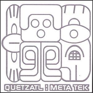 Image for 'Meta Tek'