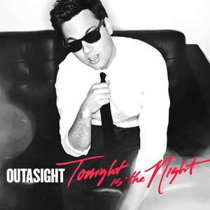 Image for 'Tonight Is The Night - Single'