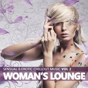 Image for 'Woman's Lounge, Vol. 2'