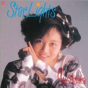 Image for 'Star Lights'