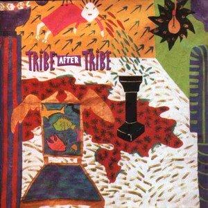Imagen de 'Tribe After Tribe'
